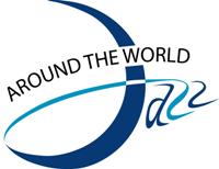 logo-jazz-around_the_world_201110041.png