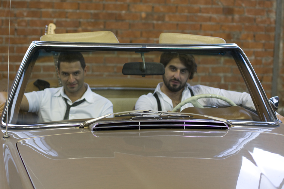 11-08_electric_balkan_jazz_club_1.jpg