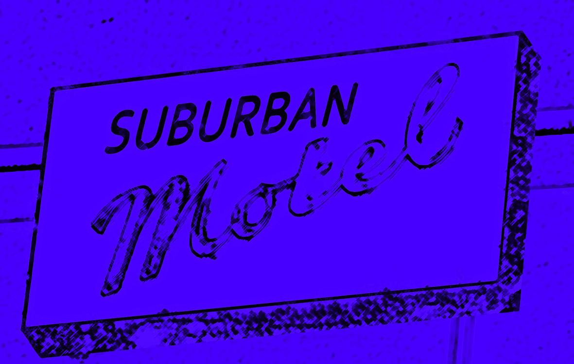 04-05_suburban-rtg.jpg